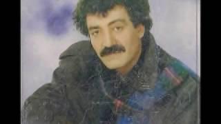 Müslüm Gürses – Üstüme Düşme Benim (Stüdyo Kaydı) şarkısı dinle
