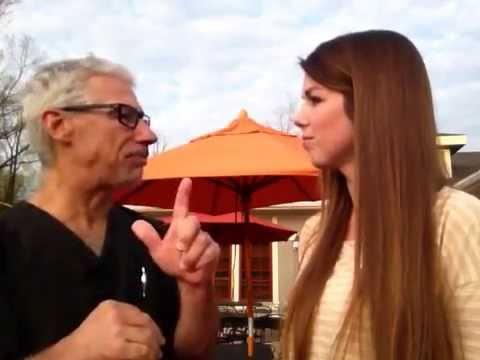 Dr. Kiltz Answers Male Infertility Questions
