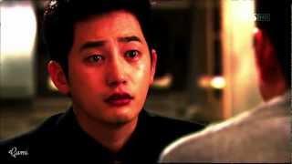 getlinkyoutube.com-Cheongdamdong Alice: One Thing
