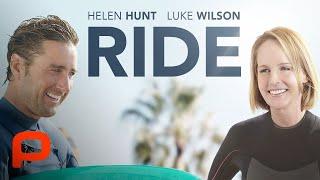 Ride (Full Movie, TV vers.)