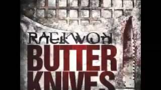 Raekwon - Butter Knives