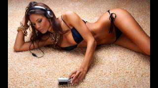 getlinkyoutube.com-Delyno - Private Love (Beat Motion Remix 2010)