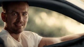 SeeUAgain (The Megamix) –Eminem, Byoncé, Ellie Goulding, Jason Derulo... (T10MO)