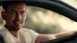 getlinkyoutube.com-SeeUAgain (The Megamix) –Eminem, Byoncé, Ellie Goulding, Jason Derulo... (T10MO)