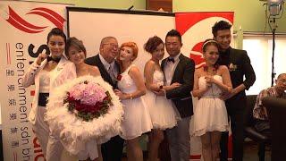 getlinkyoutube.com-M-GIRLS四个女生迷你同名专辑记者会