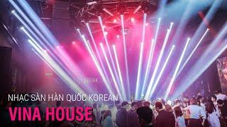 getlinkyoutube.com-Nhạc Sàn DJ Cực Mạnh 2016 - Nonstop Tổng Hợp Hộp Đêm Bar Hàn Quốc Korean Vol 2