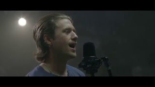 "getlinkyoutube.com-#OutOfOz: ""Popular"" featuring Aaron Tveit 