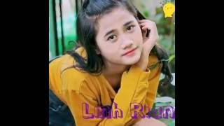 getlinkyoutube.com-Em là cô gái êđê ( album _ Linh Rian)
