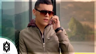 getlinkyoutube.com-Kevin Roldan ft. Maluma Andy Rivera - Salgamos (Video Oficial)