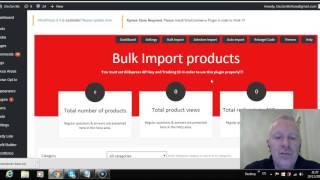 getlinkyoutube.com-Express Stores Review