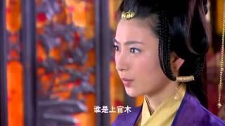getlinkyoutube.com-Detectives and Doctors - Lu Xiao Feng 2015 ep 23 (1080p)