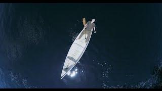 getlinkyoutube.com-Trivium - Dead And Gone [OFFICIAL VIDEO]