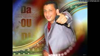 getlinkyoutube.com-Abdellah Daoudi   Arbia ola Gawria C'mo   YouTube