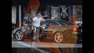 getlinkyoutube.com-Celebrity Cars