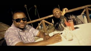 Rayvanny - SUGU (Official Video Music)