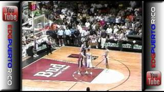 getlinkyoutube.com-2000-Quebradillas vs Santurce (1ro SERIE FINAL)