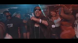 MAAHLOX le vibeur - UN BON PLANTAIN - clip officiel by R.TALLA