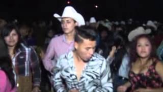 """getlinkyoutube.com-LEGITIMO PURO HUAPANGO """"AUDIO DIGITAL"""" 7 FEBRERO 2015 EN CALDERÓN, VILLA DE REYES, S.L.P."""