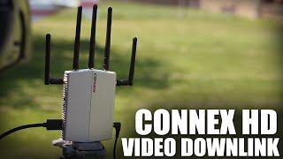 getlinkyoutube.com-Flite Test | Connex HD Video Downlink