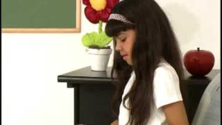 "getlinkyoutube.com-JAYANE ""Escola Dominical"""