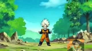 getlinkyoutube.com-Goten se transforma en ssj por primera vez (audio latino)