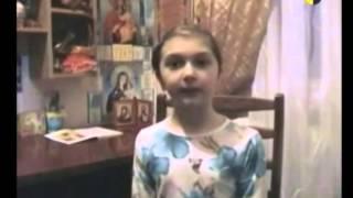 getlinkyoutube.com-Украина, война, Апокалипсис: пророчества и реальность