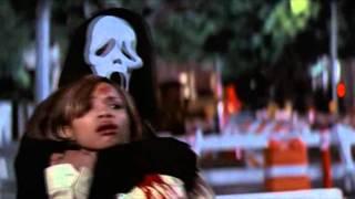 getlinkyoutube.com-Scream 1-4 Et Katy Perry