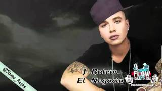 getlinkyoutube.com-J Balvin habla de Don Omar, J Alvarez, Daddy Yankee y Villanosam