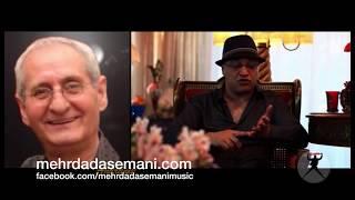 getlinkyoutube.com-mehrdad asemani ba shahbal shabpareh
