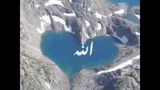 getlinkyoutube.com-اناشيد دينيه يمنيه رحماك يالله  Yemeni religious stanzas