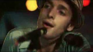 Paolo Nutini - Candy Official Music Video