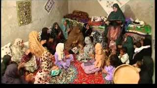 getlinkyoutube.com-عروسی سنتی در بلوچستان Wedding In Balochistan