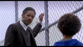 The Pursuit Of Happyness (2006) - Trailer width=