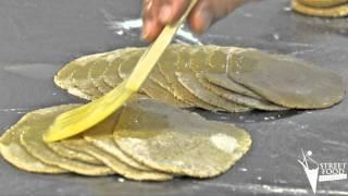 getlinkyoutube.com-Il cannolo siciliano - CINISI