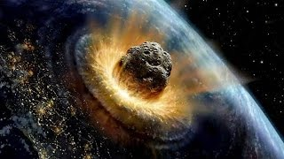 getlinkyoutube.com-Doomsday Predictions - Asteroid Hitting Earth (Full Documentary)