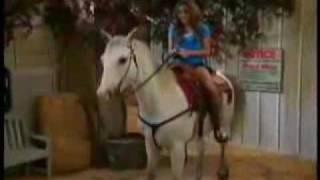 Hannah Montana - Miley Says Goodbye - Official Promo