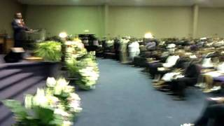 getlinkyoutube.com-Bishop Vernon Williams Homegoing