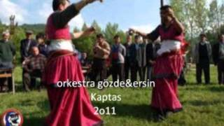 getlinkyoutube.com-orkestra gözde&ersin Kaptas 2011