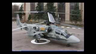 getlinkyoutube.com-Russia Armas de Guerra 3