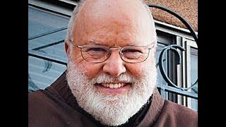 getlinkyoutube.com-Fr. Richard Rohr, OFM -- CWR Conference 2015