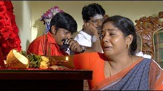 getlinkyoutube.com-Priyamanaval Episode 643, 25/02/17