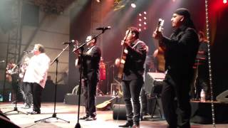 getlinkyoutube.com-Intro orientale - Manolo The Voice of the Gypsies
