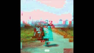 Lupe Fiasco - Haile Selassie (ft. Nikki Jean)