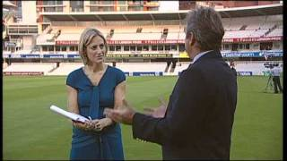 getlinkyoutube.com-Emily Maitlis