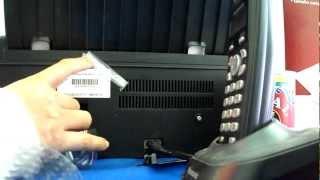 getlinkyoutube.com-como evitar el bloqueo de las impresoras Epson