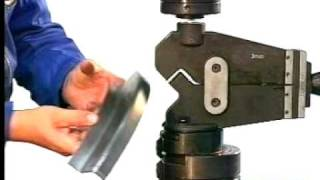 getlinkyoutube.com-Eckold Kraftformer
