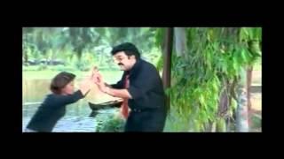 getlinkyoutube.com-Valittezhuthiya Karthika - Life is Beautiful (Malayalam Song)