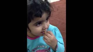 بنت سعودية بتسافر إلى سيرلنكا