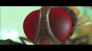 getlinkyoutube.com-Eega Movie Trailer