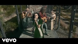 getlinkyoutube.com-The Cardigans - For What It's Worth - Director's Cut